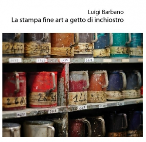 La stampa Fine Art a getto di inchiostro